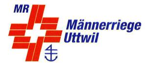 Logo MR Uttwil_2